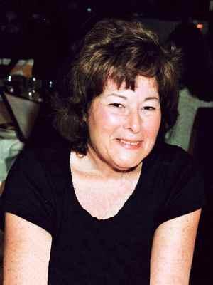 Roberta Sandler