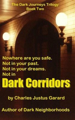 Dark Corridors