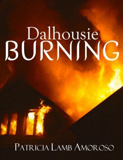Dalhousie Burning