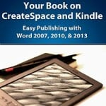 New Books to Help You Self-Publish
