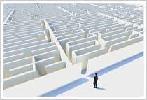 Maze10076253_opt_Border