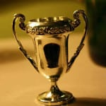 Six reasons to enter writing contests
