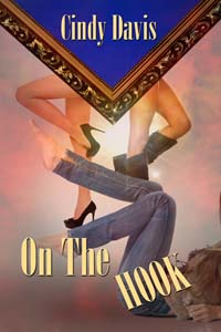 On the Hook by Cindy Davis