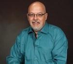 Michael L. Thal