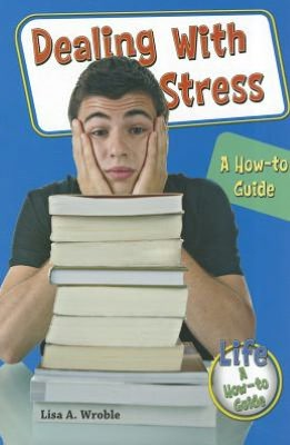 Dealing with Teen Stress