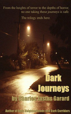 Dark Journeys