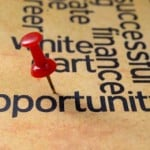 Convert Your Fading Specialty Into Opportunity