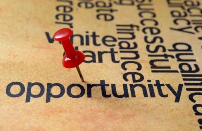 From Fading Specialty to Opportunity