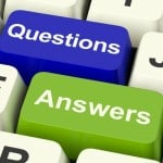 Ask More Questions for More Article Sales