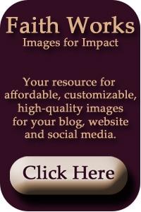 Faith-Works-Images-for-Impact-V1